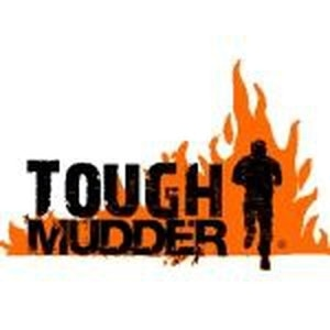 Tough Mudder promo code