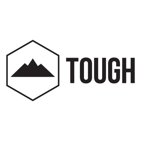 Tough Outfitters promo codes