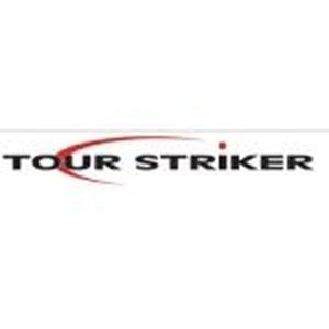 Tour Striker promo codes