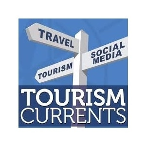Tourism Currents promo codes