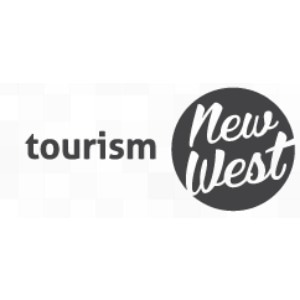 Tourism New Westminster