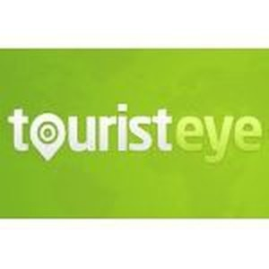 TouristEye promo codes