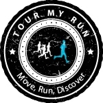 Tour My Run promo codes