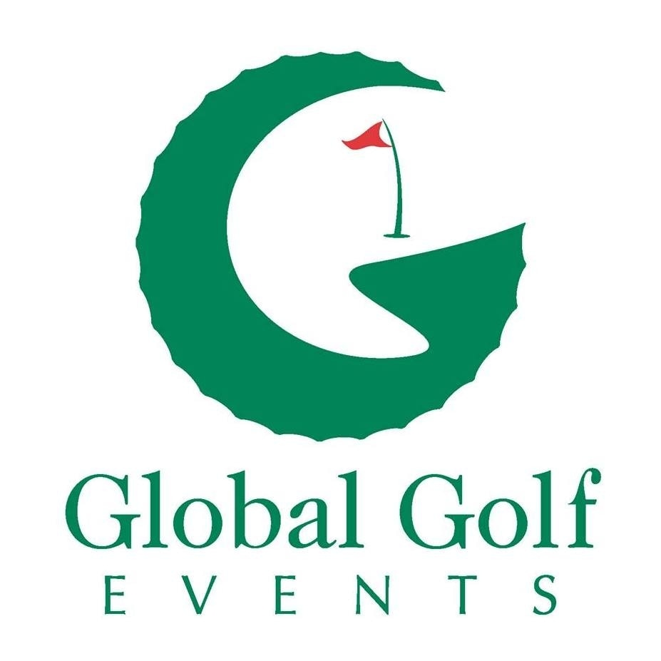Global Golf Events promo codes