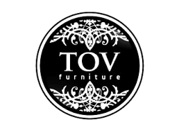 TOV Furniture promo codes