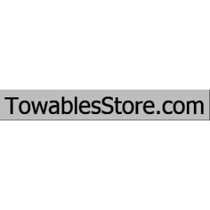 Towables Store promo codes