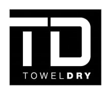Towel Dry promo codes