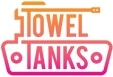 Towel Tanks promo codes