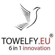 Towelfy promo codes