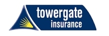 Tower Gate Insurance