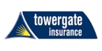 Tower Gate Insurance promo codes