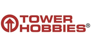Tower Hobbies promo codes
