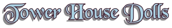Tower House Dolls promo codes