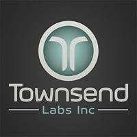 Townsend Labs promo codes