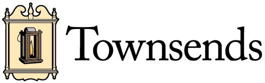 Townsends promo codes