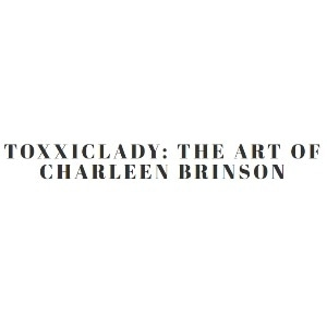 Toxxiclady promo codes