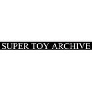 Toy Archieve promo codes