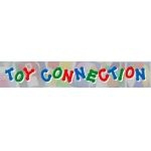 Toy Connection promo codes