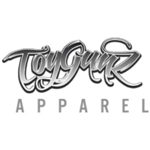 Toy Gunz Apparel promo codes
