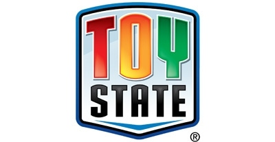 Toy State promo codes