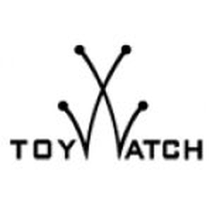 Toy Watch promo codes