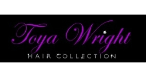 50 Off Toya Wright Hair Collection Coupon Code Verified Apr 19