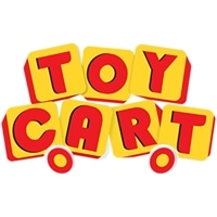 ToyCart promo codes