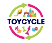 Toycycle promo codes