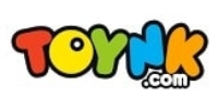 Toynk.Com Coupons and Promo Code