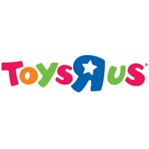 More Toys R Us deals