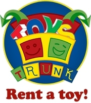 Toys Trunk promo codes