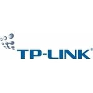 Tp link coupon code