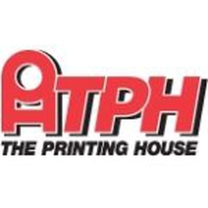 TPH Printing House promo codes