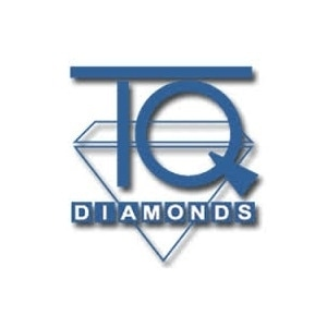TQ Diamonds promo codes