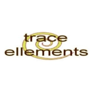 Trace Ellements Jewelry promo codes