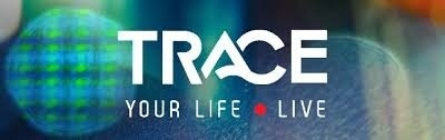 Trace Live Network