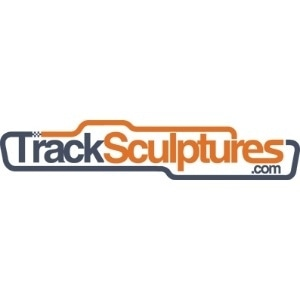 Track Sculptures promo codes
