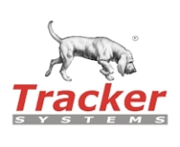 Tracker Systems promo codes