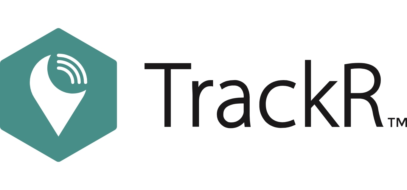 Shop thetrackr.com