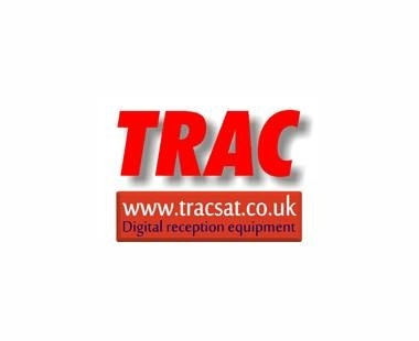 TRAC Communications promo codes