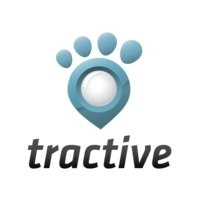 Tractive Pet Wearables promo codes