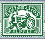 Restoration Supply