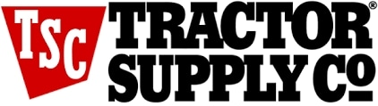 Tractor Supply Co promo code