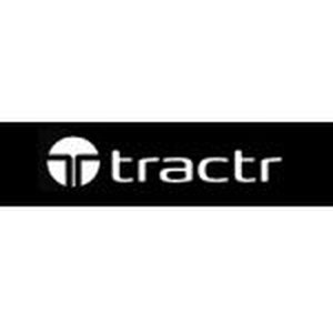Tractr Jeans promo codes