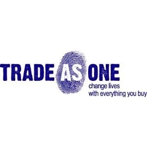 Trade as One promo codes