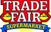 Trade Fair Supermarket promo codes