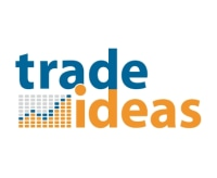 20% Off With Trade Ideas Voucher Code