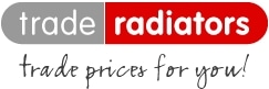 Trade Radiators promo codes