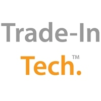 Trade In Tech