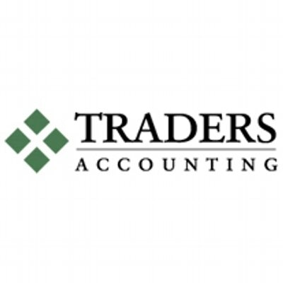 Traders Accounting promo codes
